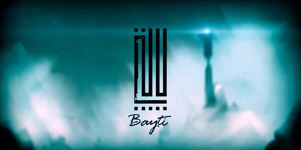 BAYTI