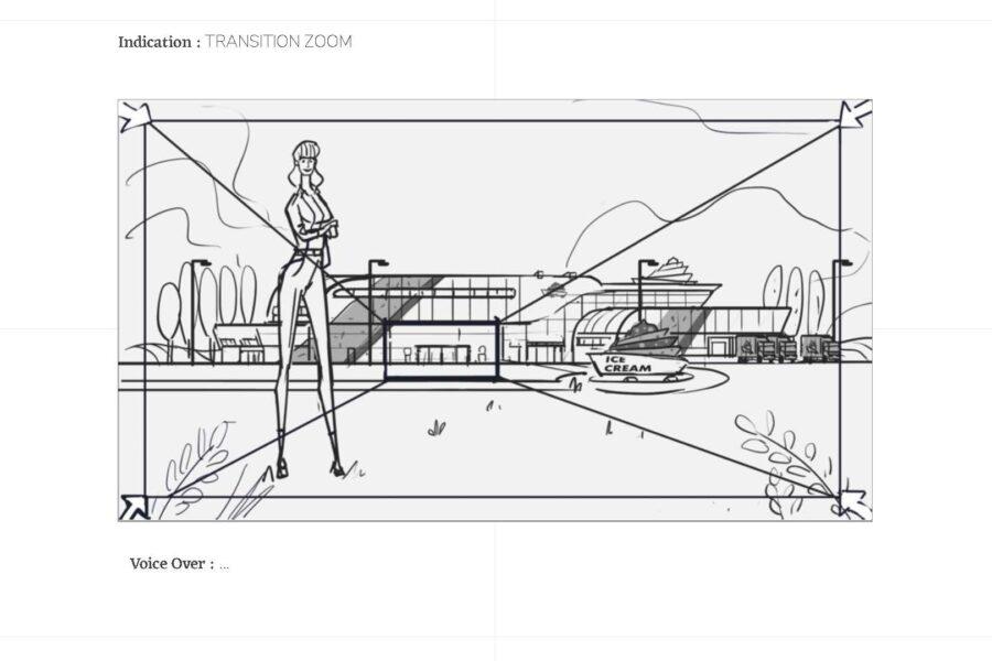 Storyboard V3 - LASCOM Lime_Page_04
