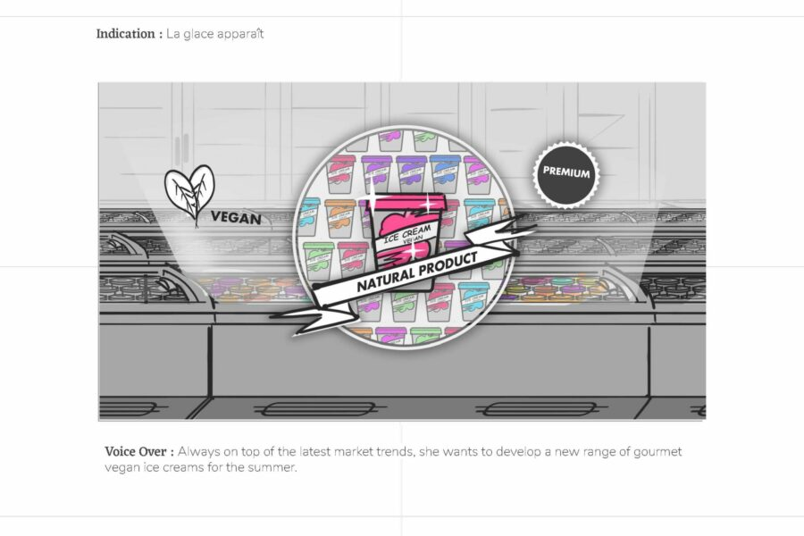 Storyboard V3 - LASCOM Lime_Page_05