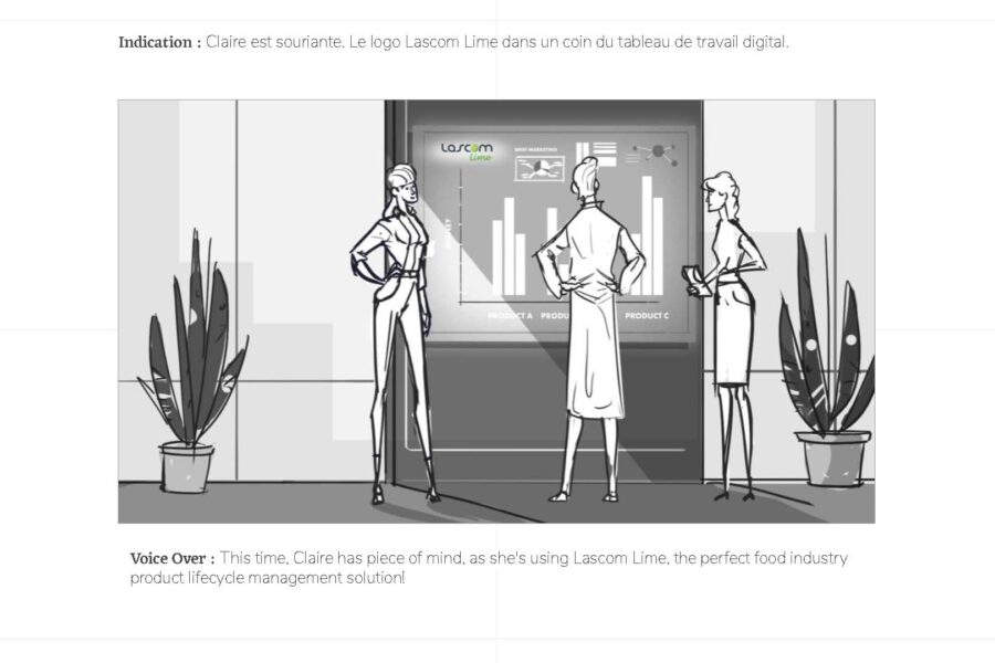 Storyboard V3 - LASCOM Lime_Page_11