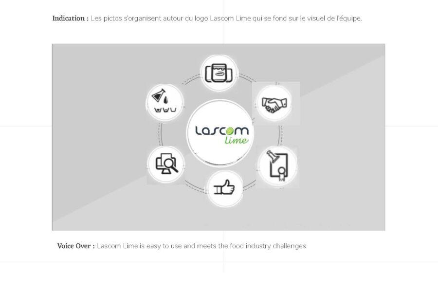 Storyboard V3 - LASCOM Lime_Page_13