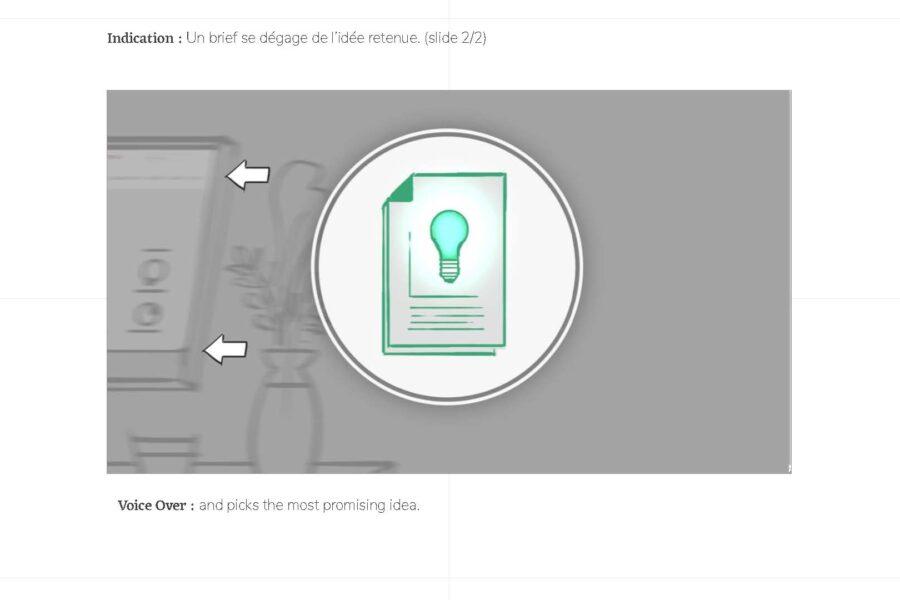 Storyboard V3 - LASCOM Lime_Page_20