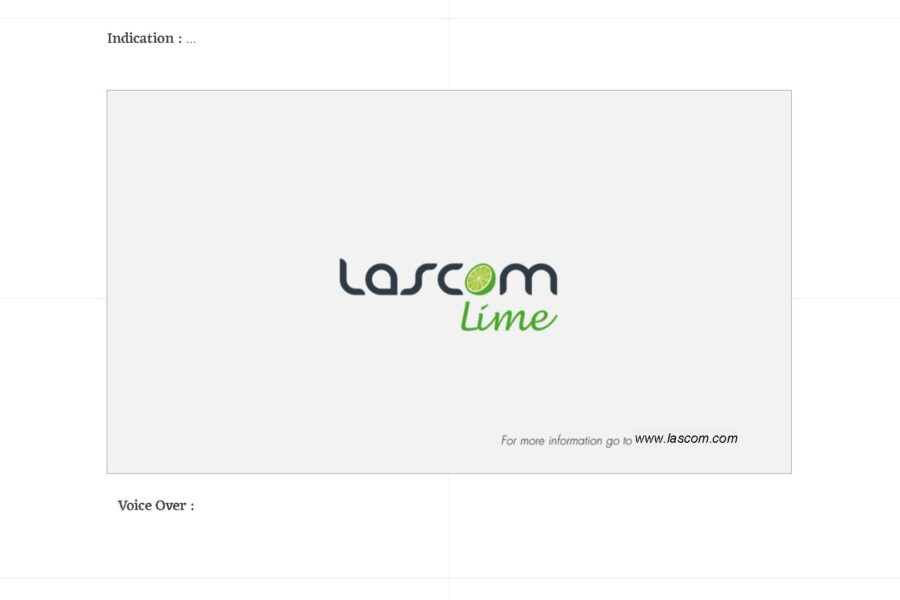 Storyboard V3 - LASCOM Lime_Page_31
