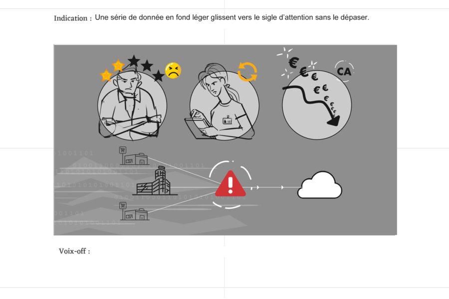 BENOIT.T_Storyboard_V2_HUBONE-04